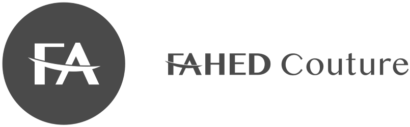 Fahed Couture